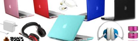 top 10 styled accessories for macbook