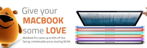 macbook-blog